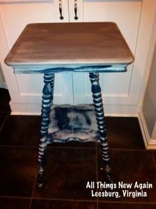 table2_legs