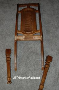 chair_disassembled