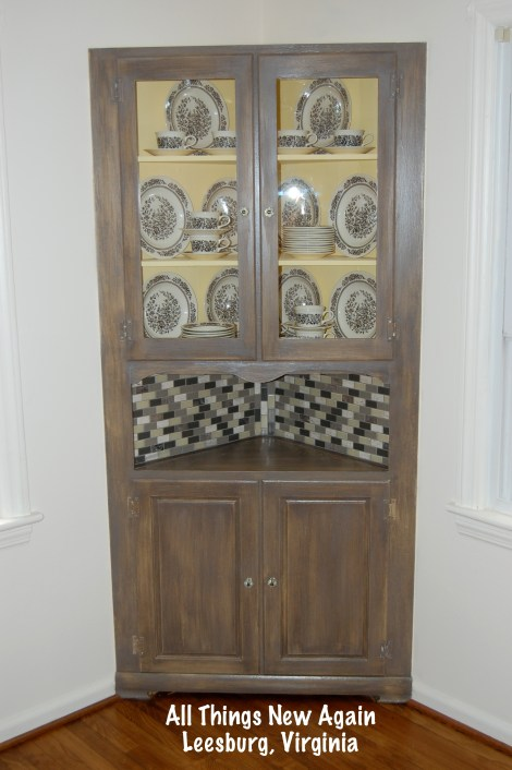 china cabinet_after