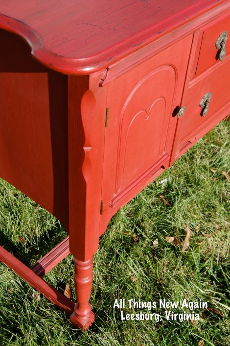 red buffet_final closeup2