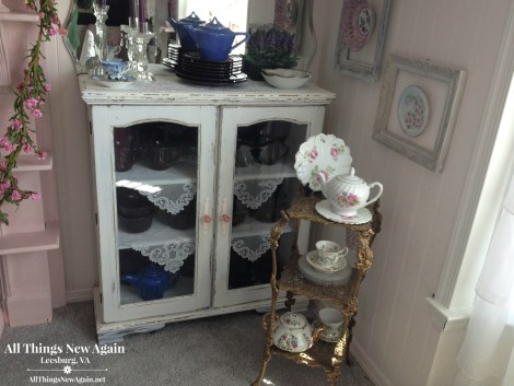 bookcase china cabinet2