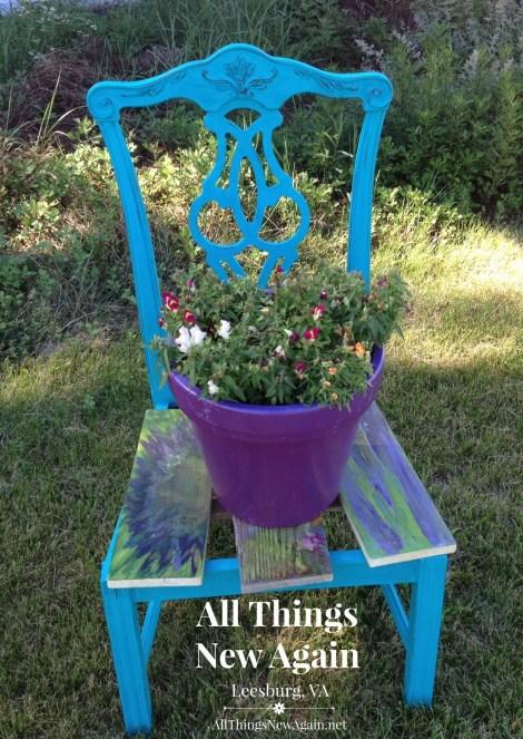 ray blue chair_final1