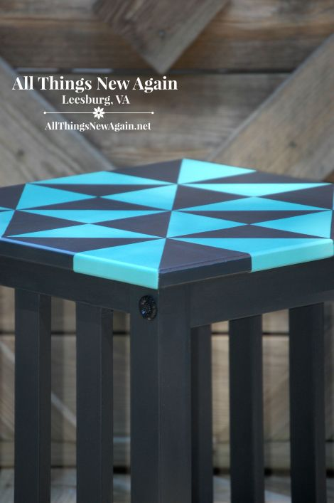 Geometric Design_closeup2