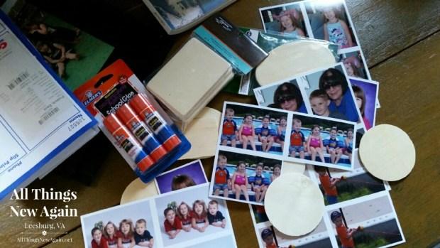 family photo tree pics1