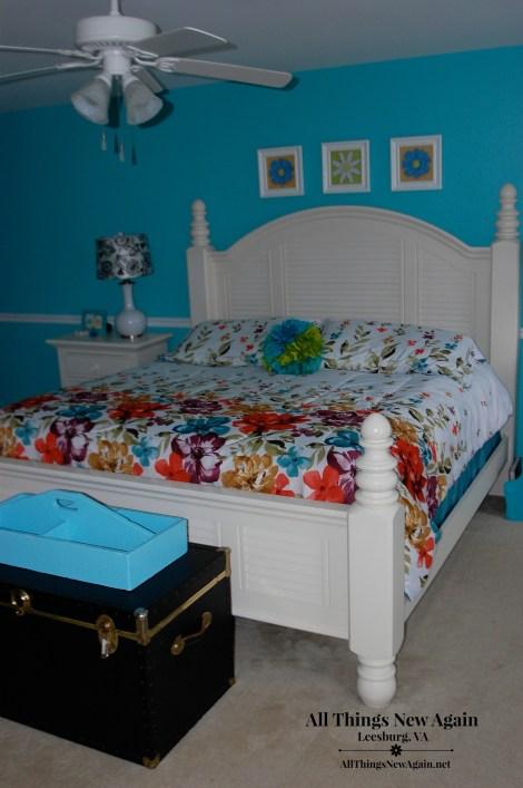 Courtney bedroom2