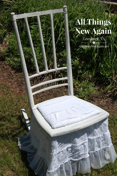 mom rocking chair1