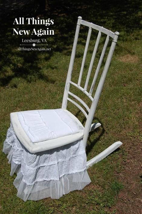 mom rocking chair2