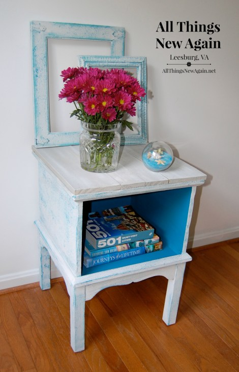 saltwash cabinet2