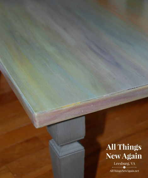 Unicorn Spit Table_All Things New Again_closeup1