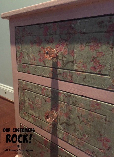 amber_pink-decoupage-chest-closeup_all-things-new-again