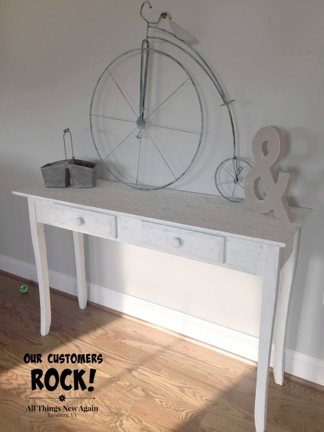jessi_saltwash-table_all-things-new-again