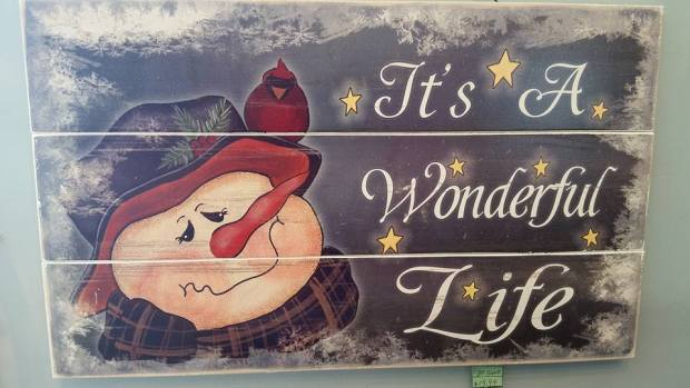 shop-christmas_wonderful-life