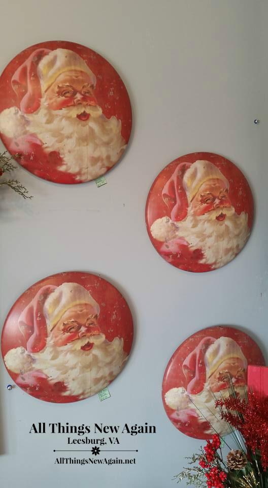 shop_santa_logo
