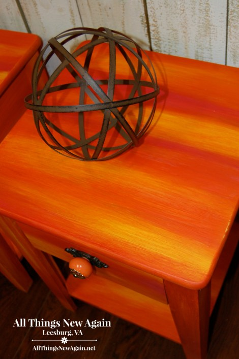 fiery-sunset-nightstands_closeup