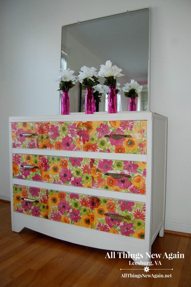 funky-flower-dresser