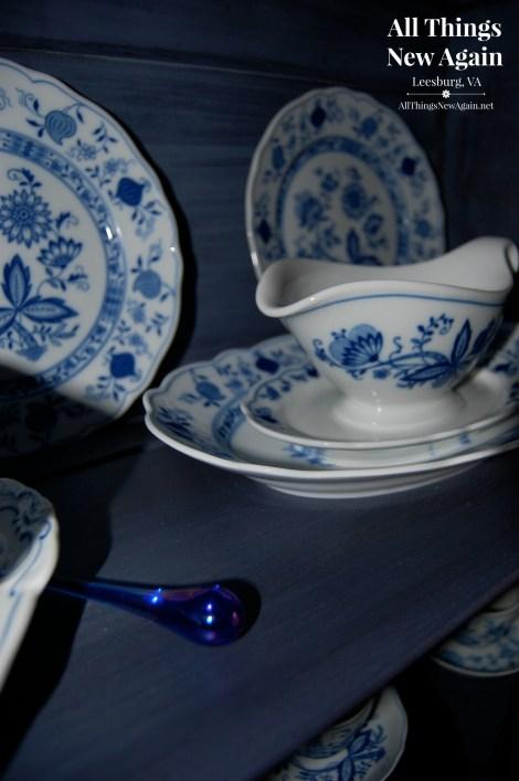 real-milk-paint-navy-blue_all-things-new-again_leesburg-va