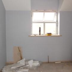 Living Room Ideas Cream And Grey Decor Apartment Bathroom | Allthingsnice4life