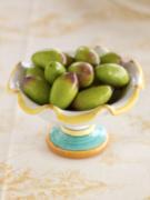 Sicilian 032 Green Olives.tif.t