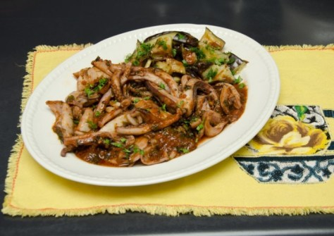 Squid-with-eggplant-800x565