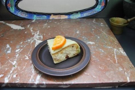 Cassata-slice-896x600