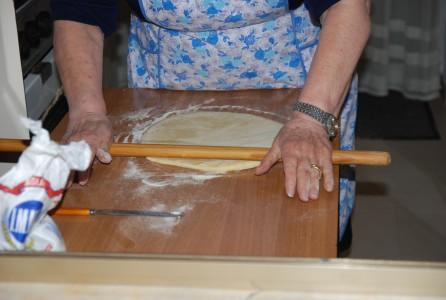 Niluzza-rolls-pasta_0002-446x300