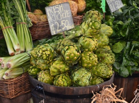 C-Ms-stall-winter-veg-artichokes-800x595