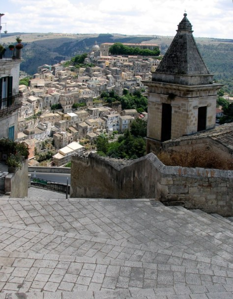 Ragusa-steps-to-Ibla_ (1)