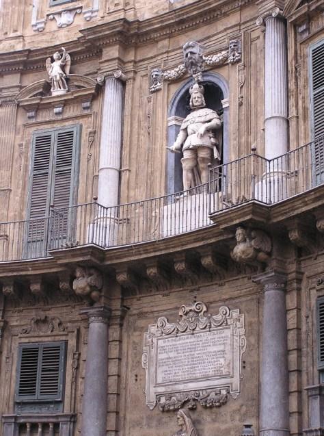 Palermo Quattro Canti_go_