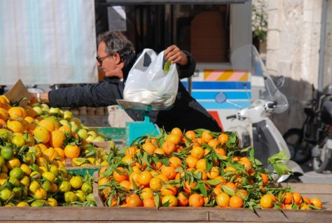 Orange seller_blog