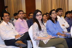 'Automation in HR' – Gurugram Edition (4)