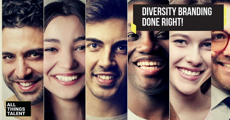 Diversity-Branding-Done-Right-6-Steps-To-Market-Success