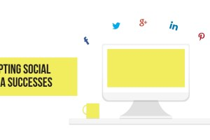 Scripting Social Media Successes