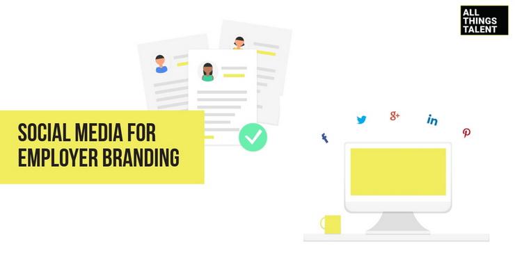 Social-Media-For-Employer-Branding