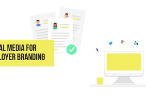 Social-Media-For-Employer-Branding