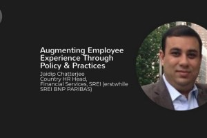 Augmenting Employee Experience Through Policy & Practices_NEW (1)