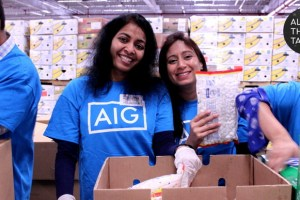 How-HR-Can-Play-A-Significant-Role-In-CSR-For-This-Year!