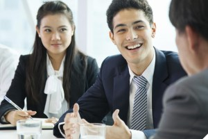 Are You Sure You Know What The Modern Employee Looks For In Talent Development-