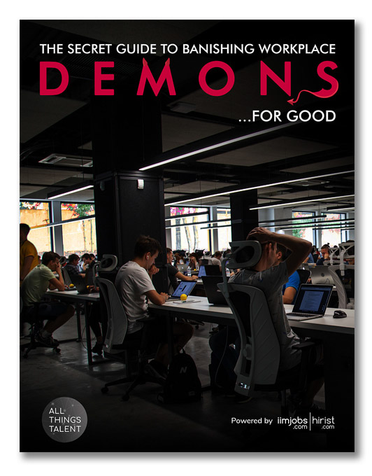 The-Secret-Guide-To-Banishing-Workplace-Demons-For-Good---by-All-Things-Talent