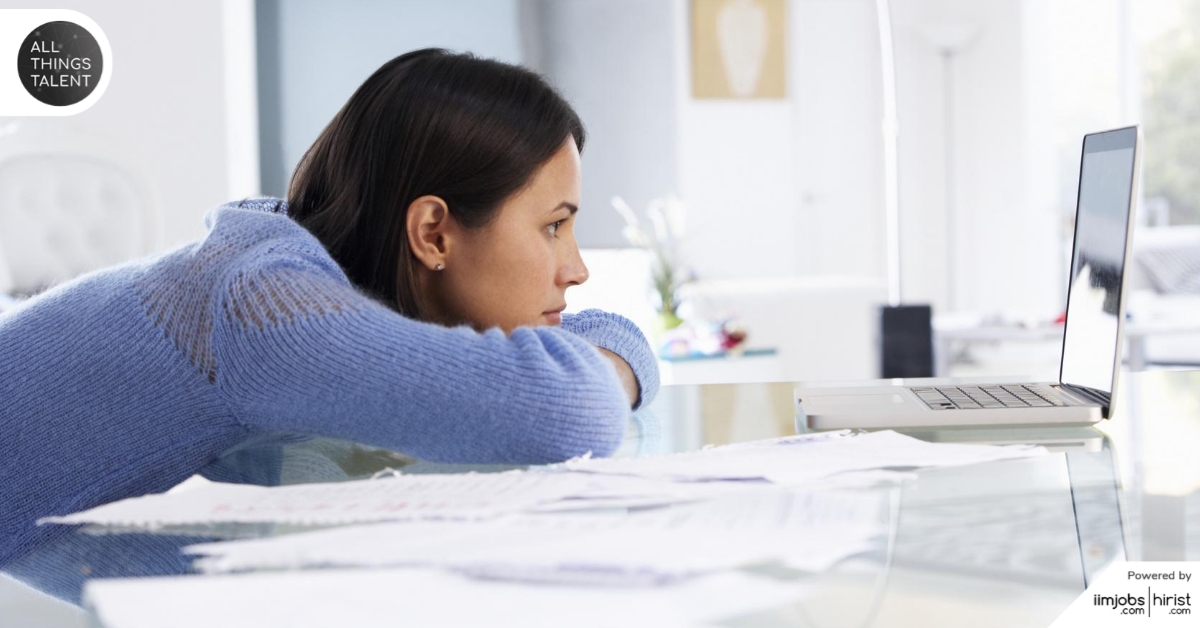 Ways To Help Your Female Employees Get Their Careers Back On Track After Maternity Leave