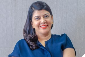 shilpa-vaid-all-things-talent-july-2018-2