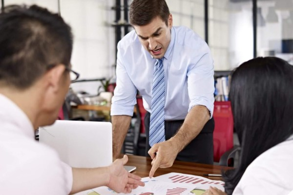 5 Types Of Candidates To Avoid To Ensure A Healthy And Productive Workplace