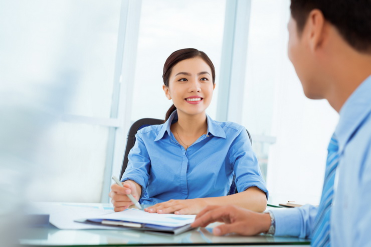 Create Successful Internship Programmes