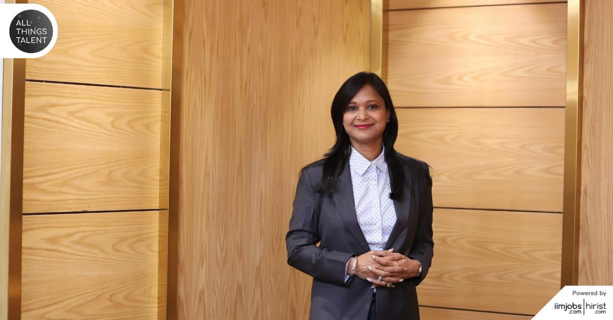 ATT-Magazine Template-Aarti Mittal
