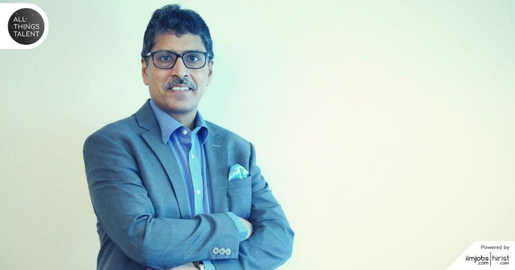 ATT - Magazine Template-Prabir Jha