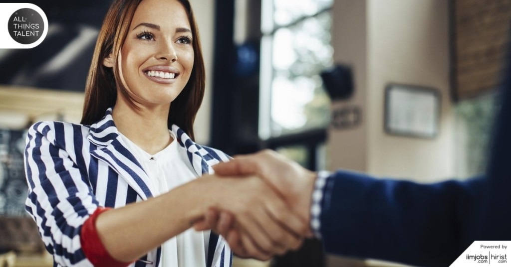 Why Peer-To-Peer Recognition Could Just Be Your Ticket To Employee Engagement!