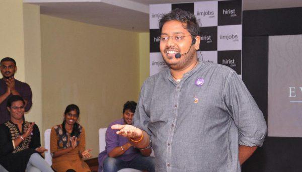 Ratheesh Krishnan - Chennai