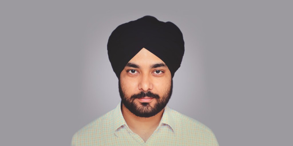 Sarabjeet-Singh-Gill-Pune