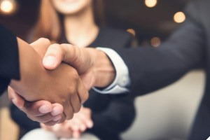 How To Keep Your Employees Engaged During A Merger-Acquisition-