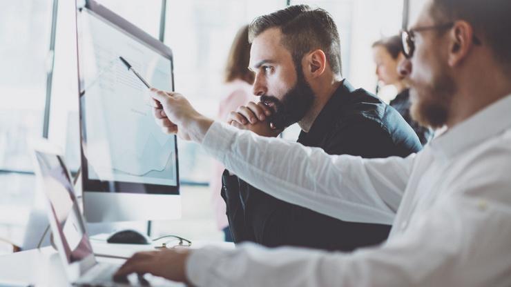 Strategies For Career Development