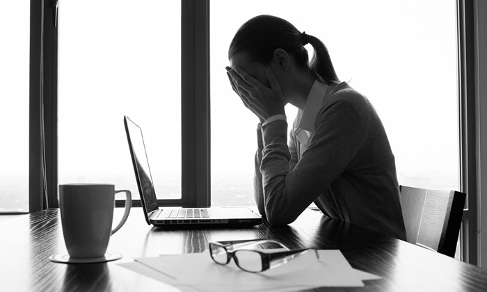 What Causes Workplace Loneliness